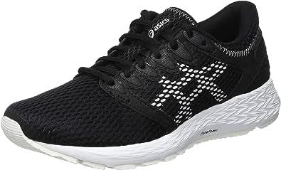 Amazon.com | ASICS Road Hawk FF 2 Women's Running Shoes | Running