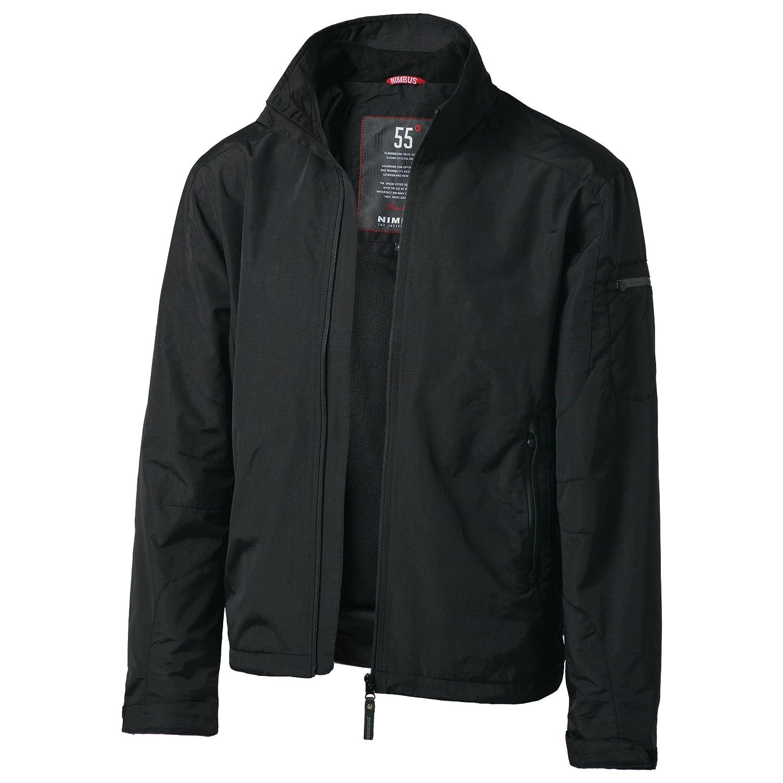 Nimbus Mens Ellington Bay Windproof Waterproof Jacket at Amazon ...