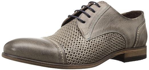 Bacco Bucci Men's Manfred Oxford B019DOE2JI shoes online hot sale