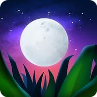 Relax Melodies Premium: Bruit blanc pour dormir, la méditation et le yoga