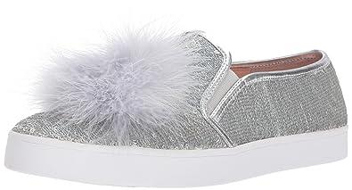 2c64b7b922a4 Amazon.com  Kate Spade New York Women s latisa Sneaker  Shoes
