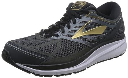 b8205fa7eb4 Synthetic Brooks Walking Shoes. 1. Brooks Mens Addiction 13
