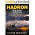 HADRON Chaos