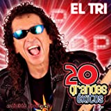 20 Grandes Exitos (2CD)