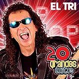 20 Grandes Exitos (2CD)