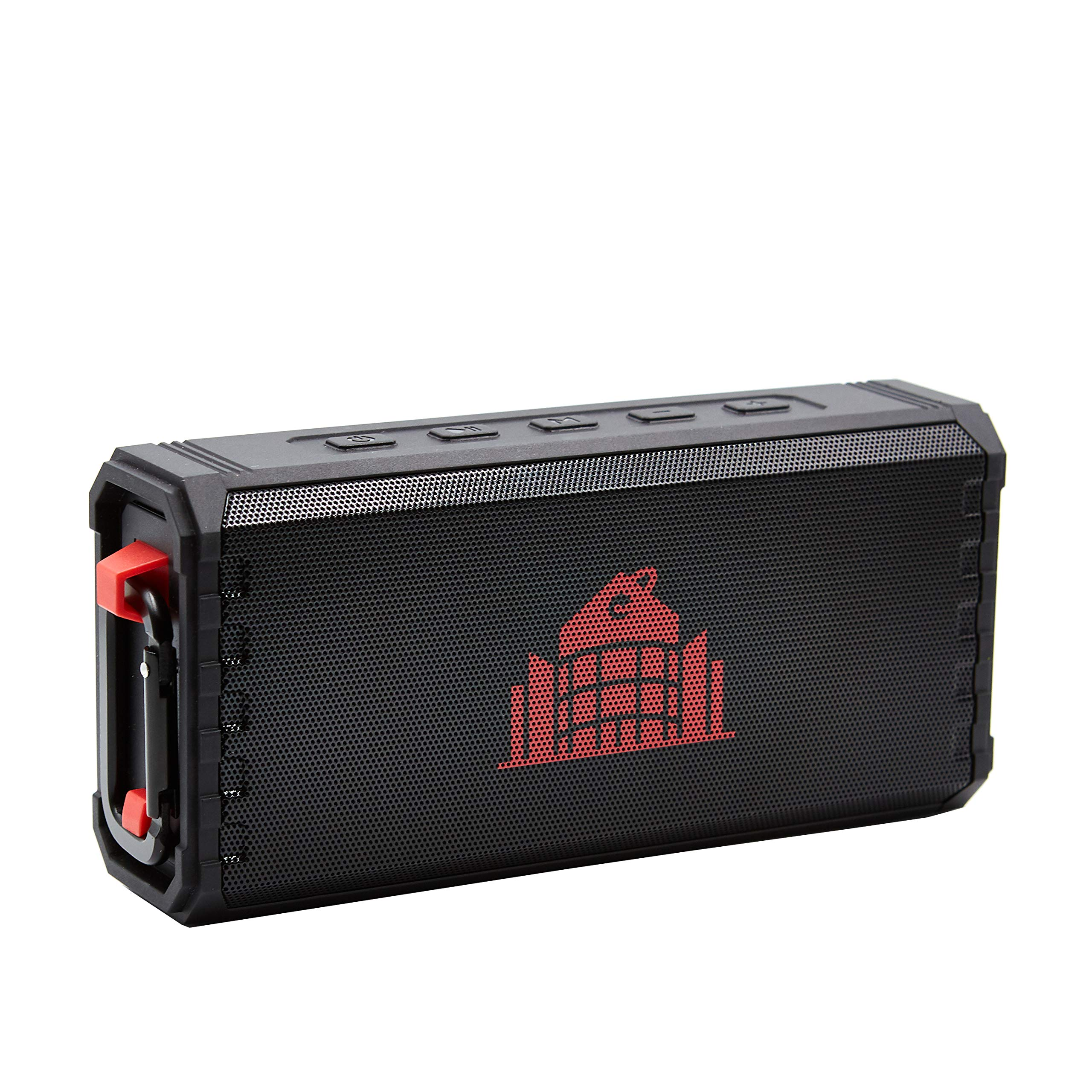 Phantastic Portable Wireless Bluetooth Speaker - IPX7...