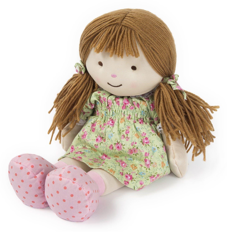 amazon com intelex warmheart rag doll ellie health personal care rh amazon com rag dolls for sale rag dolls uk