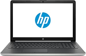 HP 15.6 Notebook w/4GB Ram/1TB HD/A9 3.1GHz Dual-Core (15-db0031nr)