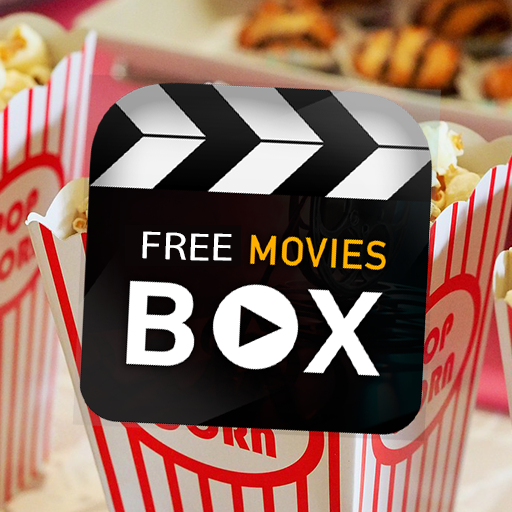 Free Movie And Watching Tv Show