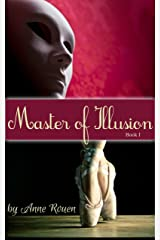 Master of Illusion Book One Kindle Edition