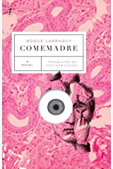 Comemadre Kindle Edition