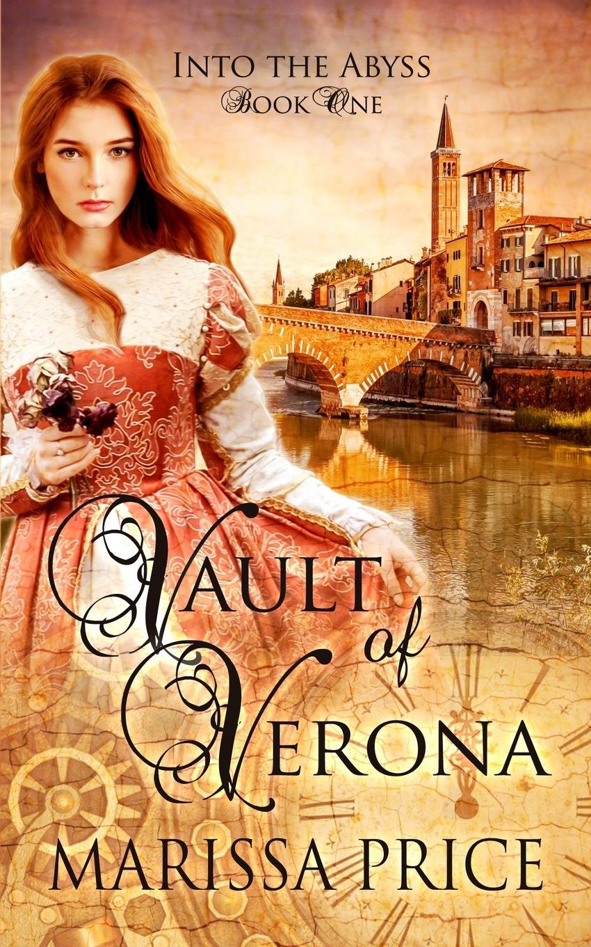 Download Vault of Verona (Into the Abyss) pdf