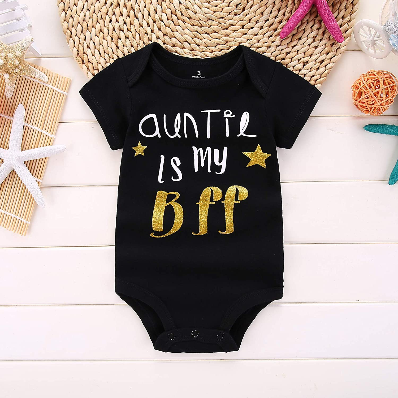Amazon.com: amberetech bebé recién nacido niña verano ...