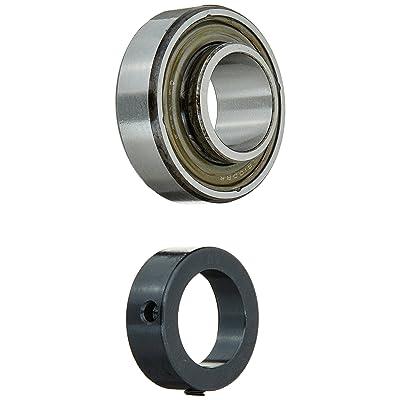 Timken RA100RR Wheel Bearing Collar: Automotive