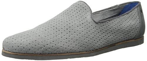 72e10cd39fce Image Unavailable. Image not available for. Colour  Ted Baker Men s Oshua  Slip-On Loafer
