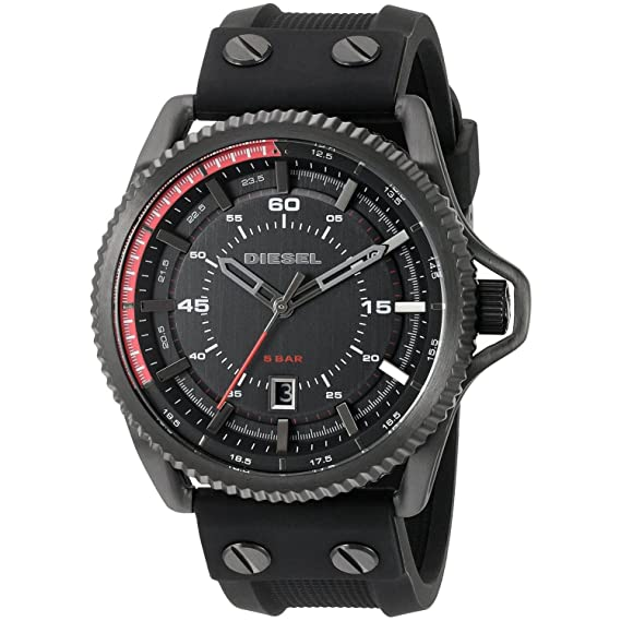 Reloj Diesel para Hombre DZ1760