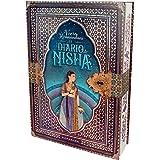 O Diario de Nisha (Em Portugues do Brasil)