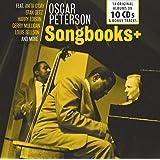 Songbooks: 14 Original Albums on 10 CDs & Bonus Tracks