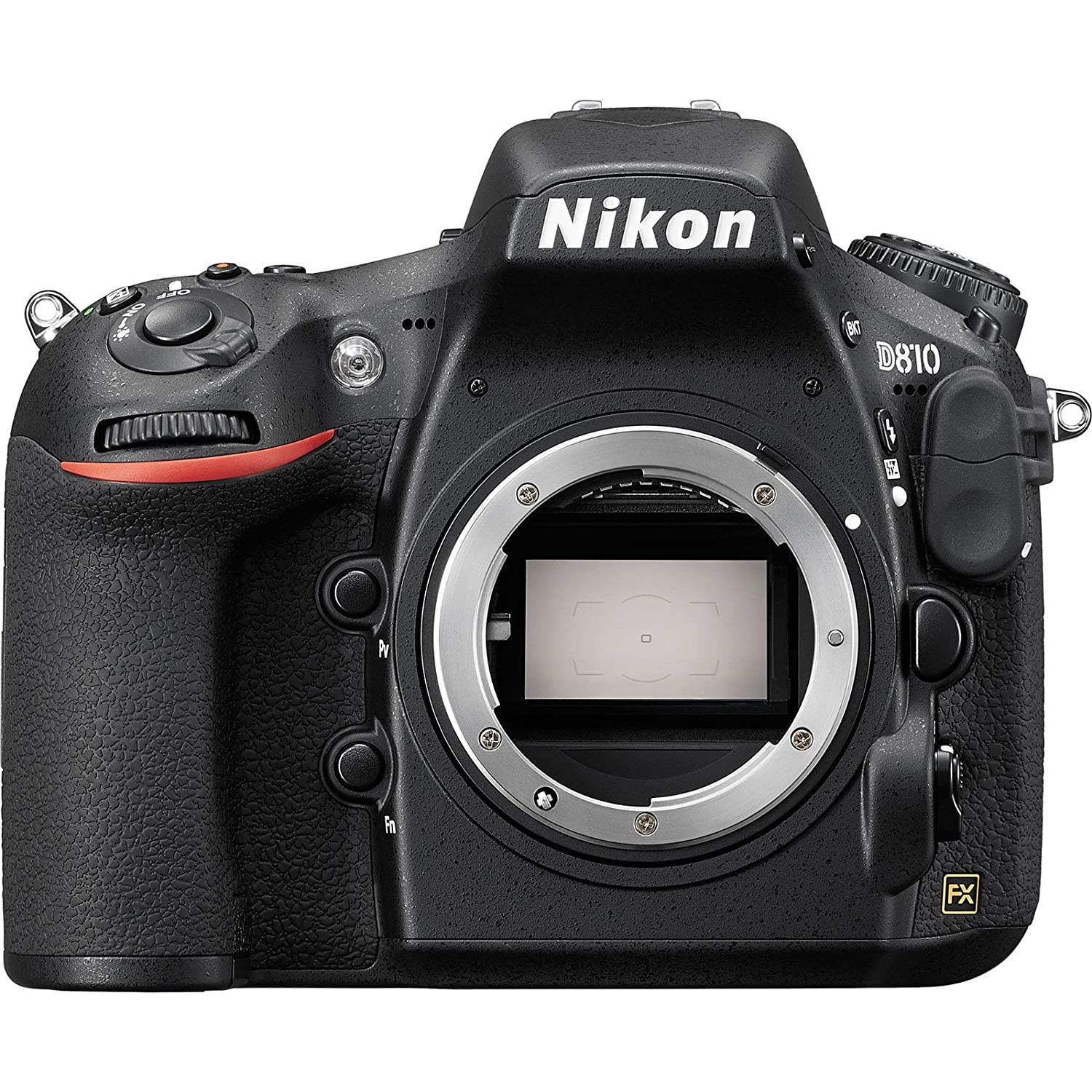 which camera is best for wedding photography