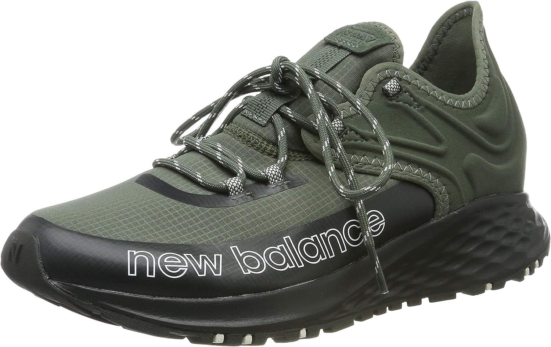 new balance roav trail