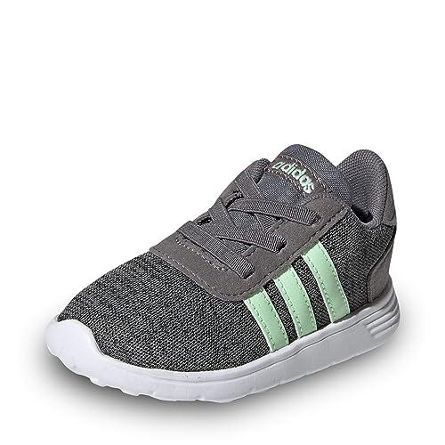 zapatillas niño adidas 24