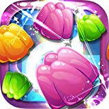 Rainbow Sherbet Smash - Cheesy Garlic Toffee Bits Splash HD Free