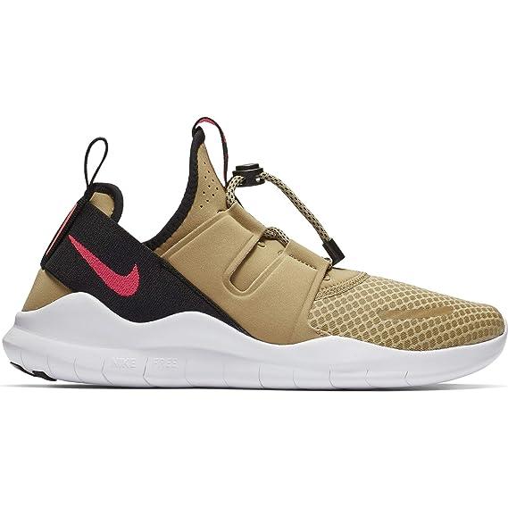 : Nike Men's Free RN Commuter 2018 Running Shoe