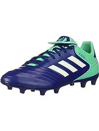 d9f1f0169c1 adidas Men s Copa 18.3 Fg Soccer Shoe