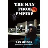 The Man From Empire (Rediscovery Book 1)