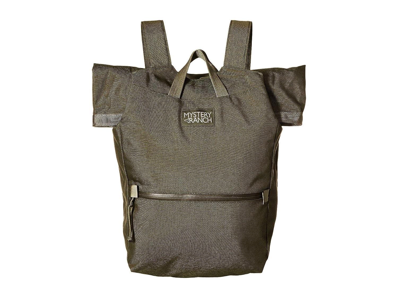 [ミステリーランチ] メンズ バックパックリュックサック Super Booty Bag [並行輸入品] No-Size  B07RC5BQTV