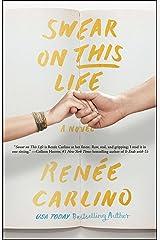 Swear on This Life: A Novel Kindle Edition