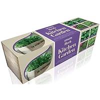 Westland Horticulture Unwins Herb Kitchen Garden Kit