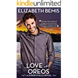 Love and Oreos: A Sudden Falls Novel