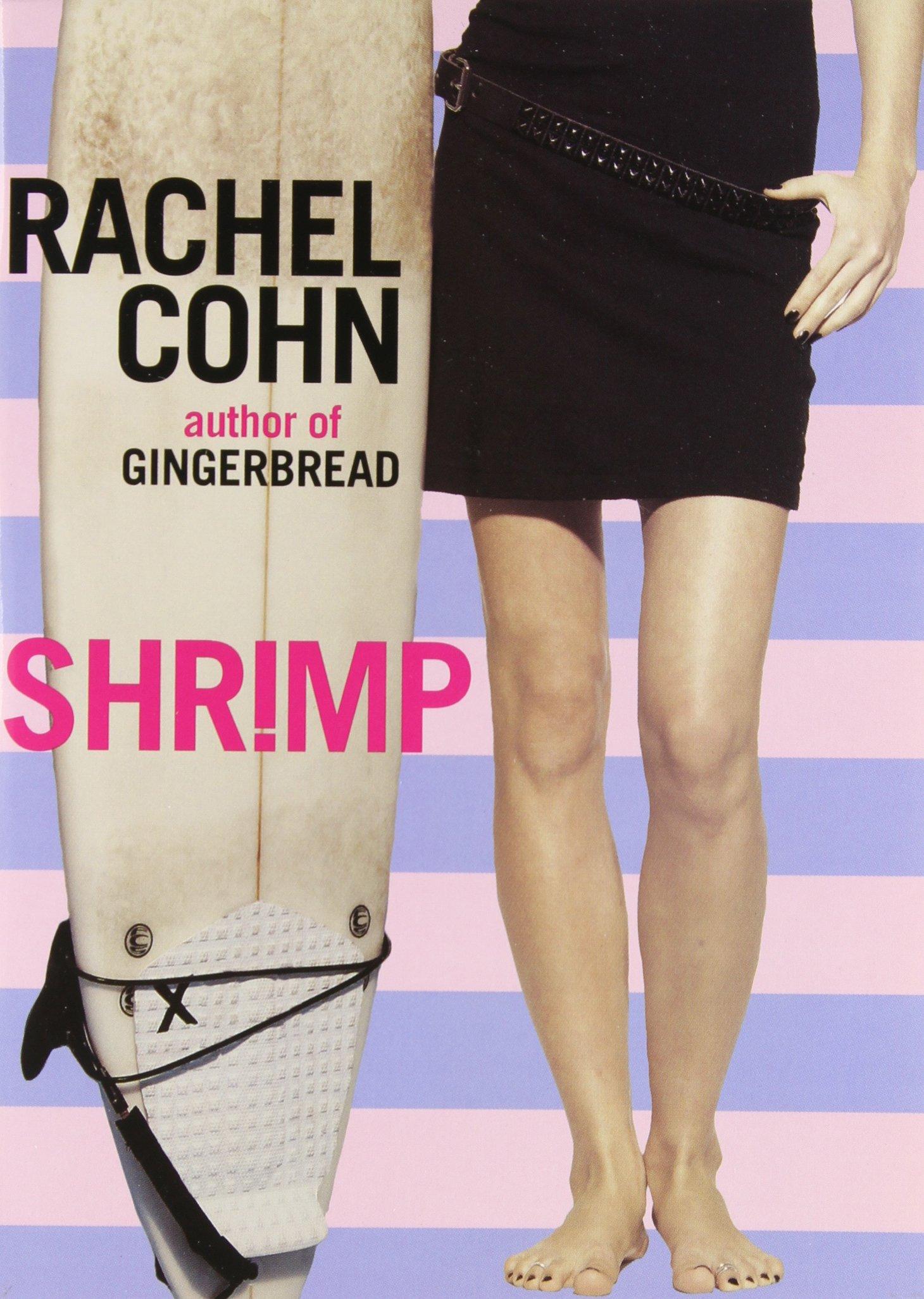Download Shrimp pdf