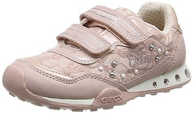 Chaussures Geox Junior Jocker HKLiqVC