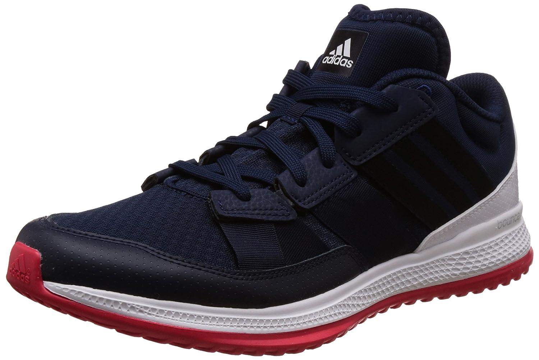5de35c1d85c adidas Men's Zg Bounce Trainer Fitness Shoes: Amazon.co.uk: Shoes & Bags