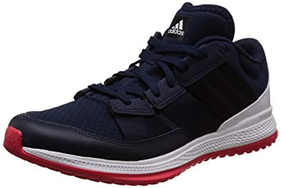 761192912 Image Unavailable. Image not available for. Color  adidas Men s ZG Bounce  Trainer ...