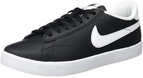 TG.38 Nike Racquette '17 Ltr Sneaker Donna