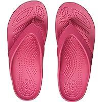 Crocs Womens Kadee II Flip