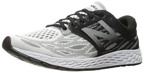 dbac24108ca4a New Balance Women's Mzantv3 Fitness Shoes, Multicoloured (Artic Fox/Black),  6.5