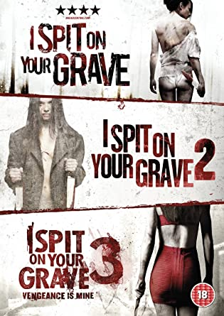 i spit on your grave 2010 full movie online free