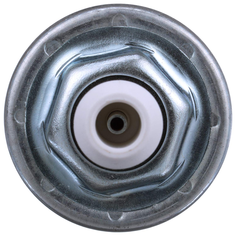 Delphi AS10014 Ignition Knock Sensor