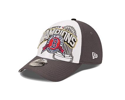 hats hats hats around the world series