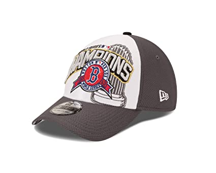 16384138d Amazon.com : MLB Boston Red Sox 2013 World Series Locker Room Cap : Sports  Fan Baseball Caps : Clothing