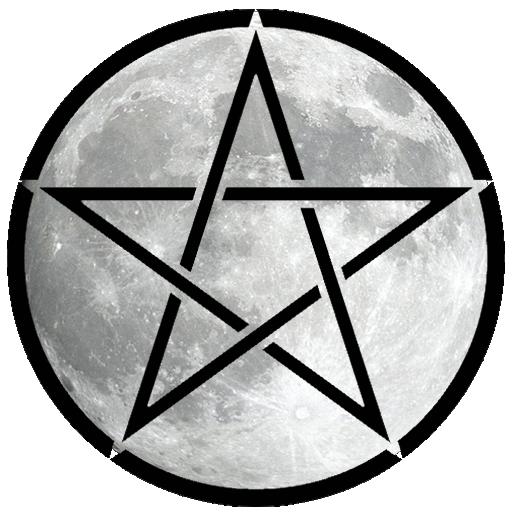 Pagan Calendar (Calendar Wicca)