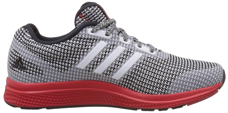 adidas uomini mana fammi rimbalzare, maglie scarpe da corsa: comprare online in basso