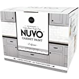 Nuvo Driftwood 1 Day Cabinet Makeover Kit