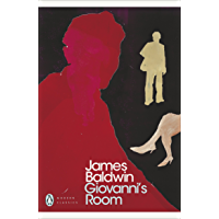Giovanni's Room (Penguin Modern Classics)