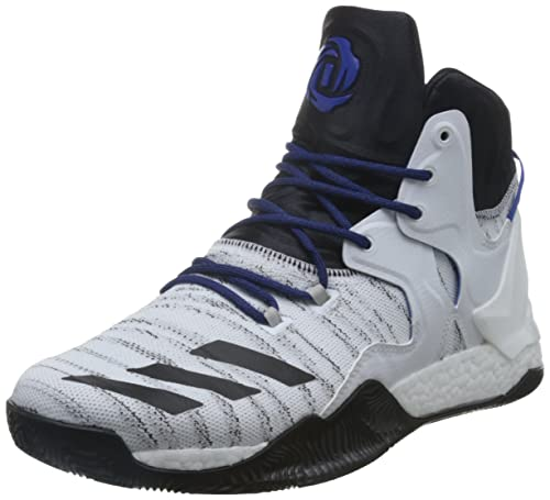zapatillas adidas d rose 7