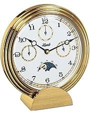 Hermle Stockton I 22641002100–Reloj